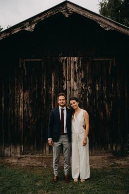 photographe-mariage-famille-bordeaux-aquitaine -maxdubois.05.jpeg
