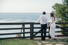 mariage pays basque bordeaux max dubois embrasse moi idiot 12