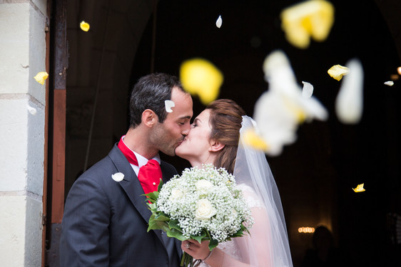 photographe-mariage-famille-bordeaux-aquitaine -maxdubois.20.jpeg