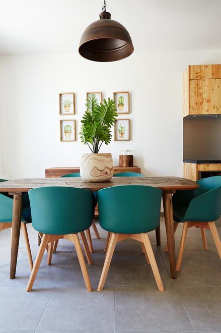photographe architecture-photographe decoration interieur-maxdubois-07