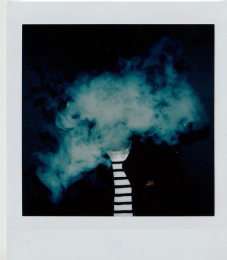 SMOKER.jpeg