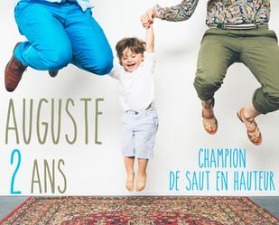 photographe-kids-naissance-enfant-bebe-famille-nouveau né bordeaux-aquitaine -maxdubois.16.jpg
