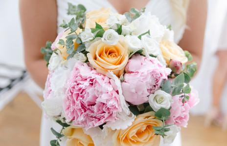 photographe-mariage-famille-bordeaux-aquitaine -maxdubois.14.jpeg