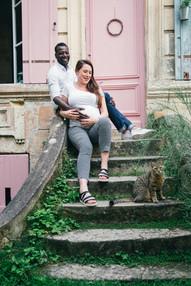 photographe-kids-naissance-enfant-bebe-famille-nouveau né bordeaux-aquitaine -maxdubois.10.jpeg