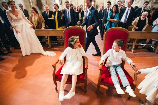 photographe-mariage-famille-bordeaux-aquitaine -maxdubois.32.jpeg
