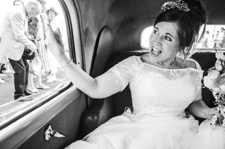photographe-mariage-famille-bordeaux-aquitaine -maxdubois.27.jpeg