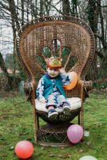 photographe-kids-naissance-enfant-bebe-famille-nouveau né bordeaux-aquitaine -maxdubois.07.jpeg