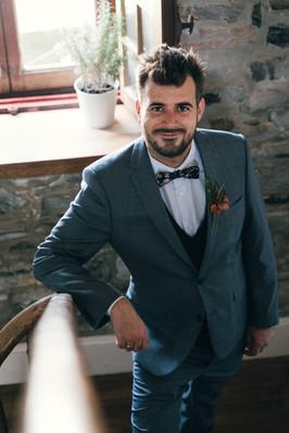 photographe-mariage-famille-bordeaux-aquitaine -maxdubois.17.jpeg