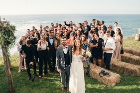mariage pays basque bordeaux max dubois embrasse moi idiot 7