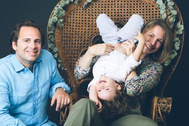 photographe-kids-naissance-enfant-bebe-famille-nouveau né bordeaux-aquitaine -maxdubois.14.jpg