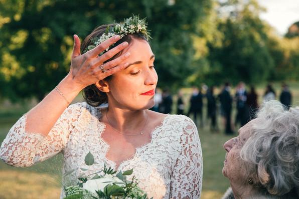 photographe-mariage-famille-bordeaux-aquitaine -maxdubois.12.jpeg