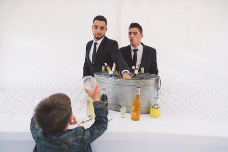 photographe-mariage-famille-bordeaux-aquitaine -maxdubois.39.jpeg