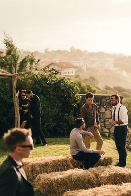 mariage pays basque bordeaux max dubois embrasse moi idiot 8