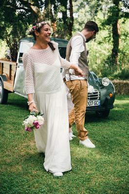 photographe-mariage-famille-bordeaux-aquitaine -maxdubois.04.jpeg