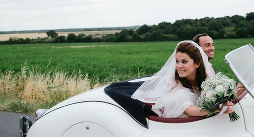 photographe-mariage-famille-bordeaux-aquitaine -maxdubois.02.jpeg