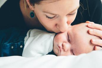 photographe-kids-naissance-enfant-bebe-famille-nouveau né bordeaux-aquitaine -maxdubois.05.jpeg
