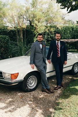 mariage pays basque bordeaux max dubois embrasse moi idiot 19