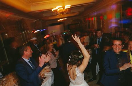 photographe-mariage-famille-bordeaux-aquitaine -maxdubois.34.jpeg