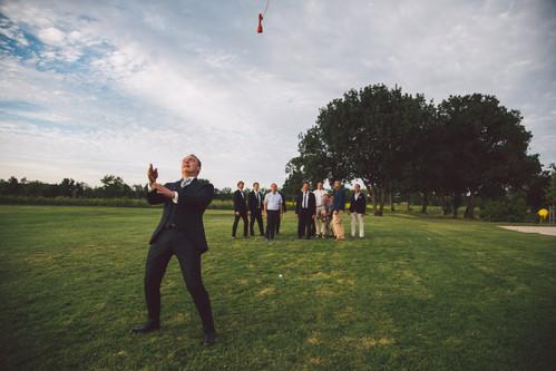 photographe-mariage-famille-bordeaux-aquitaine -maxdubois.08.jpeg