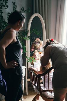 photographe-mariage-famille-bordeaux-aquitaine -maxdubois.10.jpeg