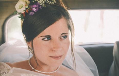 photographe-mariage-famille-bordeaux-aquitaine -maxdubois.28.jpeg
