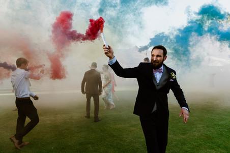 photographe-mariage-famille-bordeaux-aquitaine -maxdubois.33.jpeg