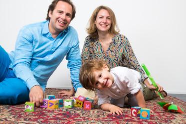 photographe-kids-naissance-enfant-bebe-famille-nouveau né bordeaux-aquitaine -maxdubois.15.jpg