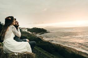 mariage pays basque bordeaux max dubois embrasse moi idiot 4
