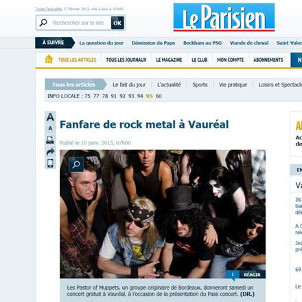 PASTORS X LE PARISIEN.jpg