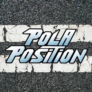 pola position 2