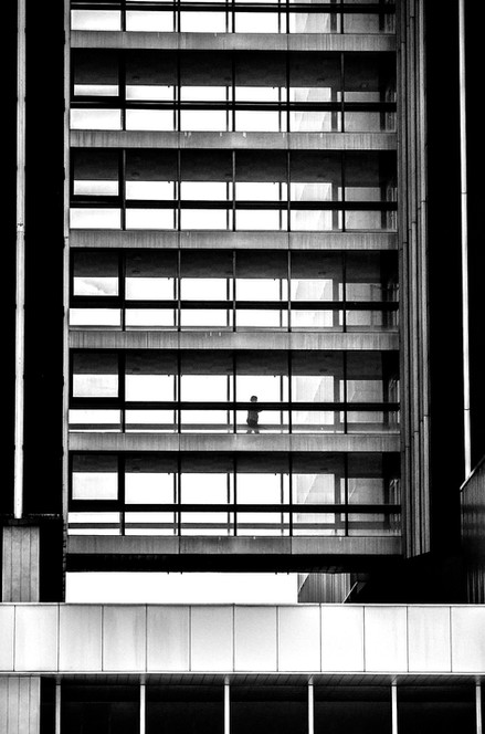 photographe architecture-photographe decoration interieur-maxdubois-06