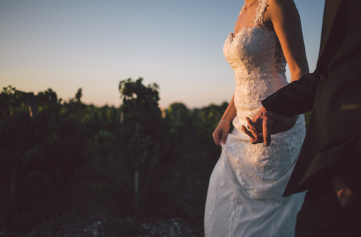 photographe-mariage-famille-bordeaux-aquitaine -maxdubois.11.jpeg