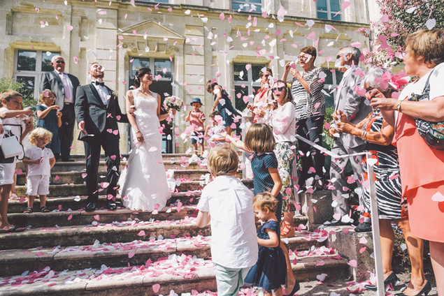 photographe-mariage-famille-bordeaux-aquitaine -maxdubois.30.jpeg