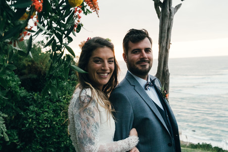 photographe-mariage-famille-bordeaux-aquitaine -maxdubois.43.jpeg