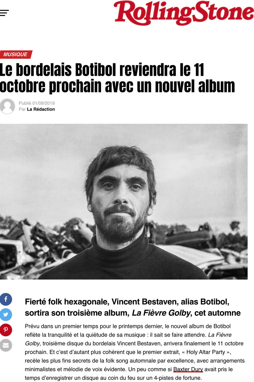 Botibol-RollingStone-pressshot