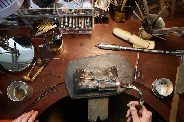 photographe reportage artisan bordeaux max dubois