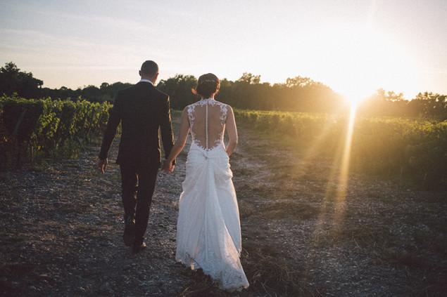 photographe-mariage-famille-bordeaux-aquitaine -maxdubois.03.jpeg