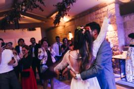 mariage pays basque bordeaux max dubois embrasse moi idiot 2.jpg