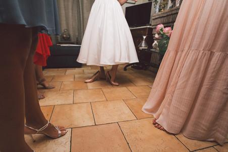 photographe-mariage-famille-bordeaux-aquitaine -maxdubois.37.jpeg