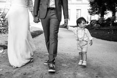 photographe-mariage-famille-bordeaux-aquitaine -maxdubois.22.jpeg