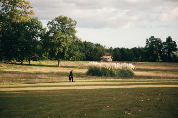 photographe-mariage-famille-bordeaux-aquitaine -maxdubois.44.jpeg