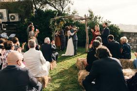 mariage pays basque bordeaux max dubois embrasse moi idiot 10