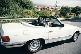 mariage pays basque bordeaux max dubois embrasse moi idiot 13