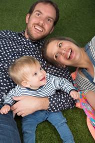 photographe-kids-naissance-enfant-bebe-famille-nouveau né bordeaux-aquitaine -maxdubois.13.jpeg
