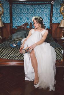 photographe-mariage-famille-bordeaux-aquitaine -maxdubois.25.jpeg