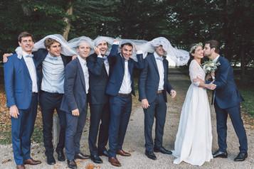 Mariage saint emilion amoureux couple bordeaux gironde