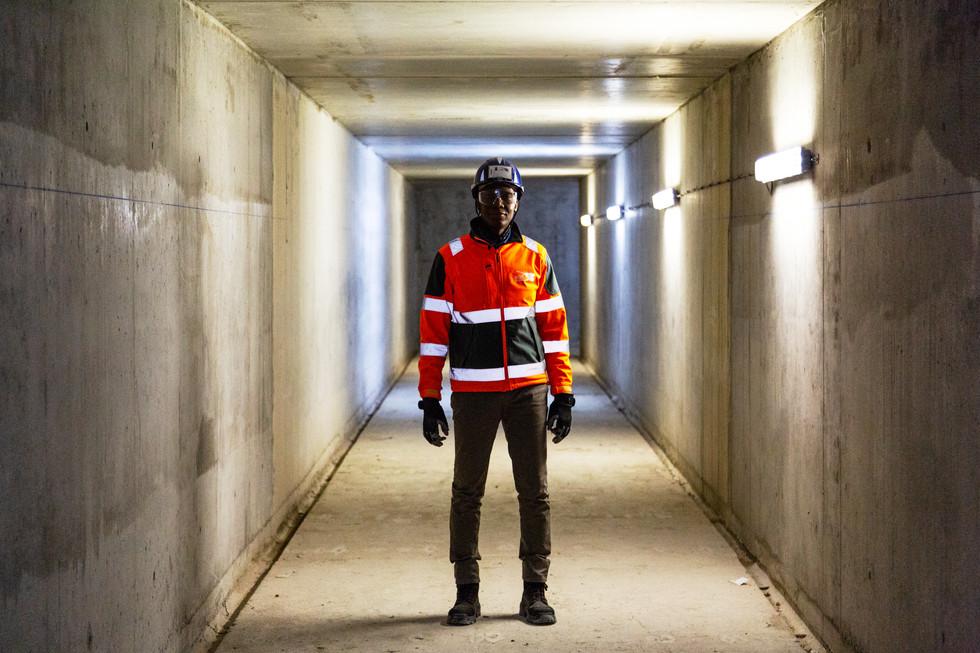 photographe reportage corporate bordeaux max dubois