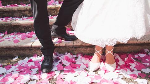 photographe-mariage-famille-bordeaux-aquitaine -maxdubois.31.jpeg