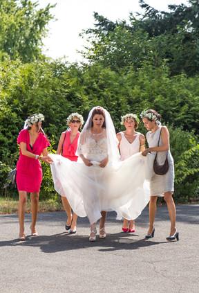 photographe-mariage-famille-bordeaux-aquitaine -maxdubois.19.jpeg