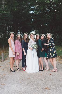 photographe-mariage-famille-bordeaux-aquitaine -maxdubois.42.jpeg